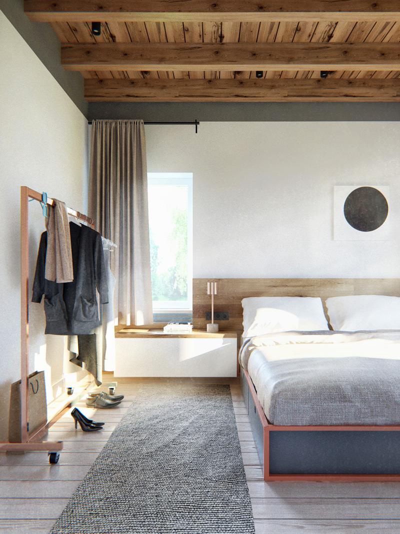 penthouse-interior_060515_07