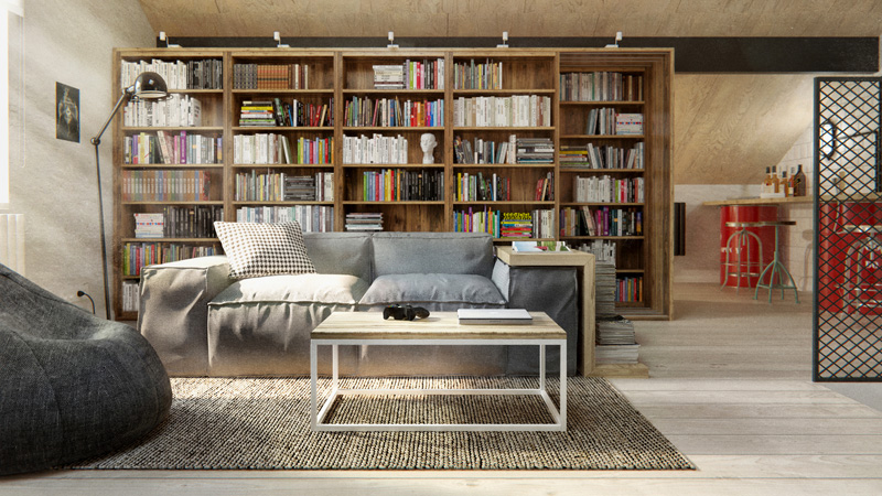 penthouse-interior_060515_15