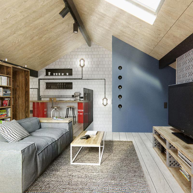 penthouse-interior_060515_16