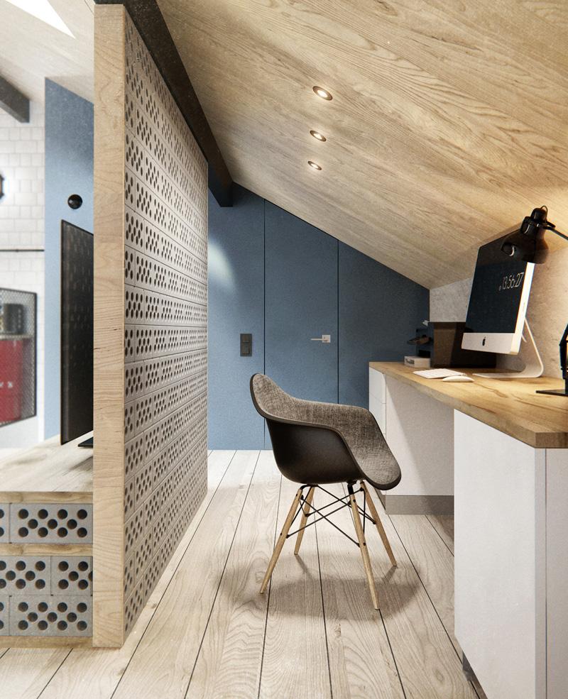penthouse-interior_060515_21