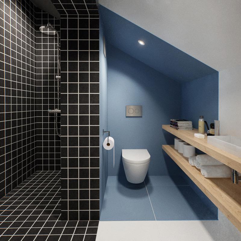 penthouse-interior_060515_22