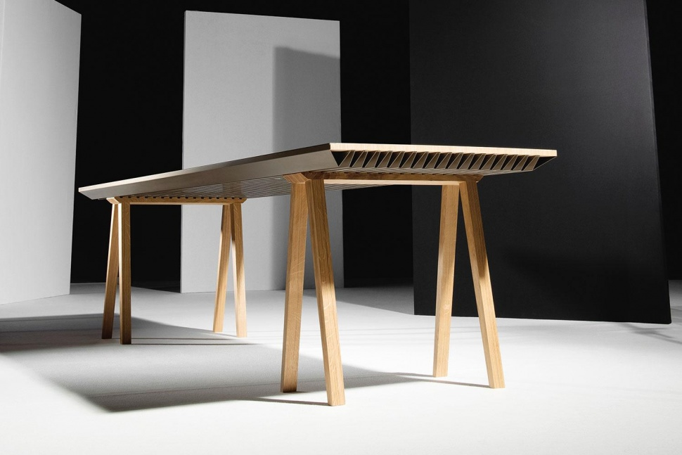 zef-climatic-table_view1-970x647-c