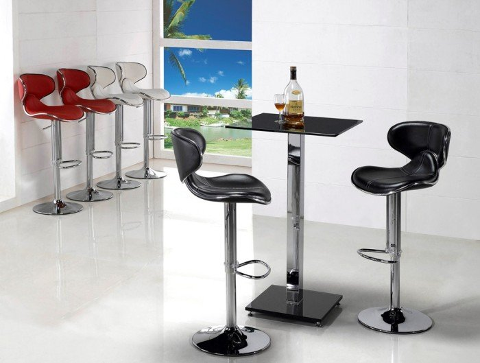 swivel-barstools-700x529