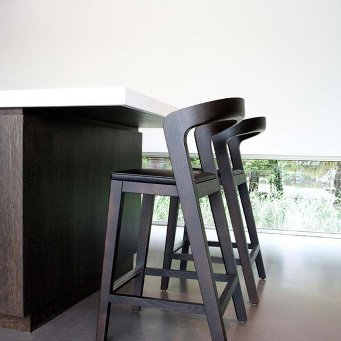 dark-wood-stools-700x700