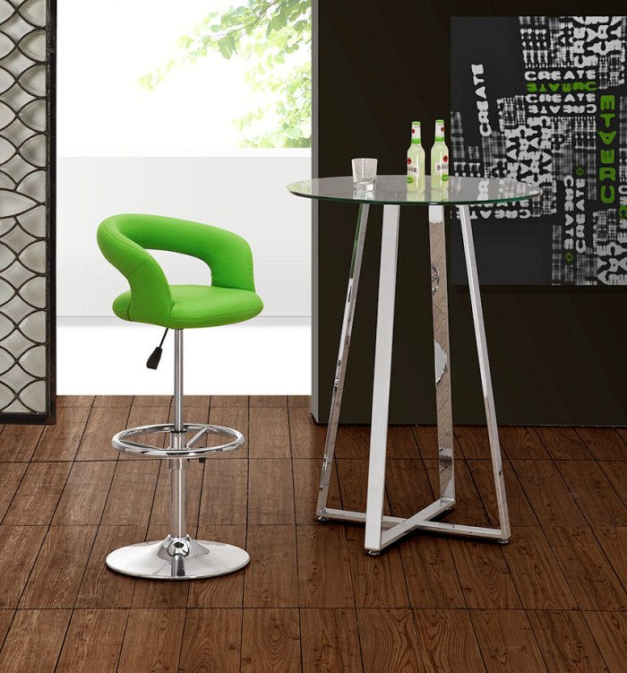 lime-green-barstools-700x751