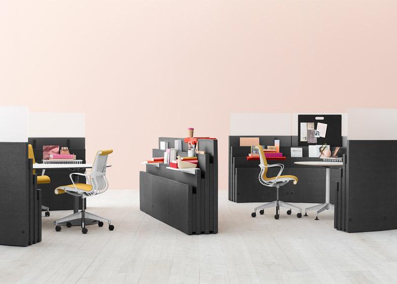 Herman-Miller_Metaform-Portfolio-system_office-furniture_dezeen_784_3