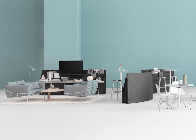 Herman-Miller_Metaform-Portfolio-system_office-furniture_dezeen_784_4