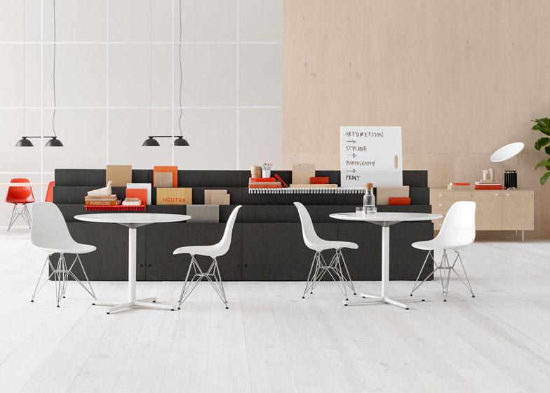 Herman-Miller_Metaform-Portfolio-system_office-furniture_dezeen_784_5