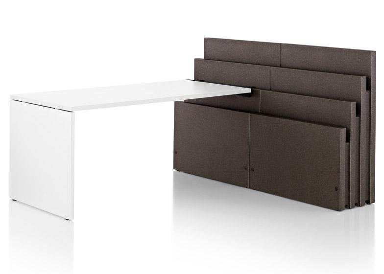 Herman-Miller_Metaform-Portfolio-system_office-furniture_dezeen_784_0