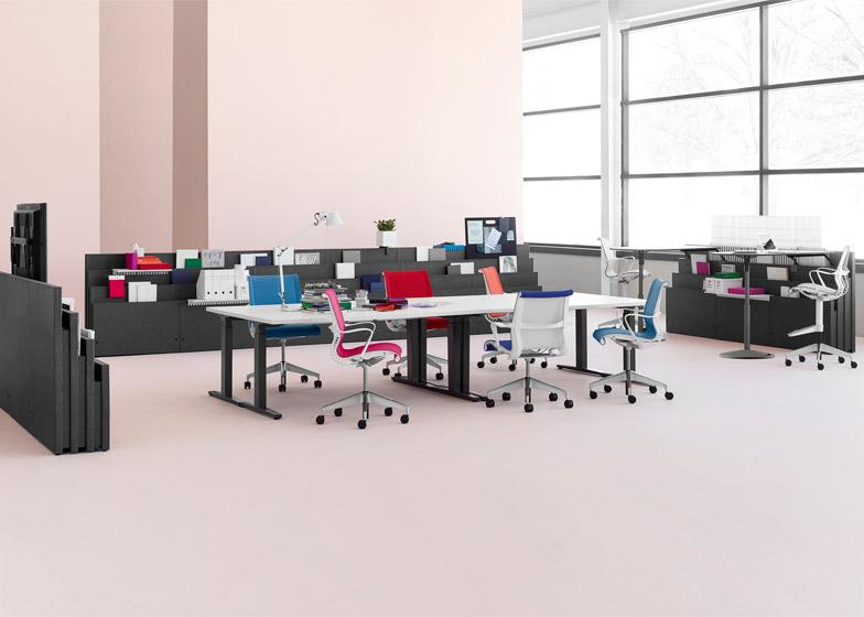 Herman-Miller_Metaform-Portfolio-system_office-furniture_dezeen_784_6