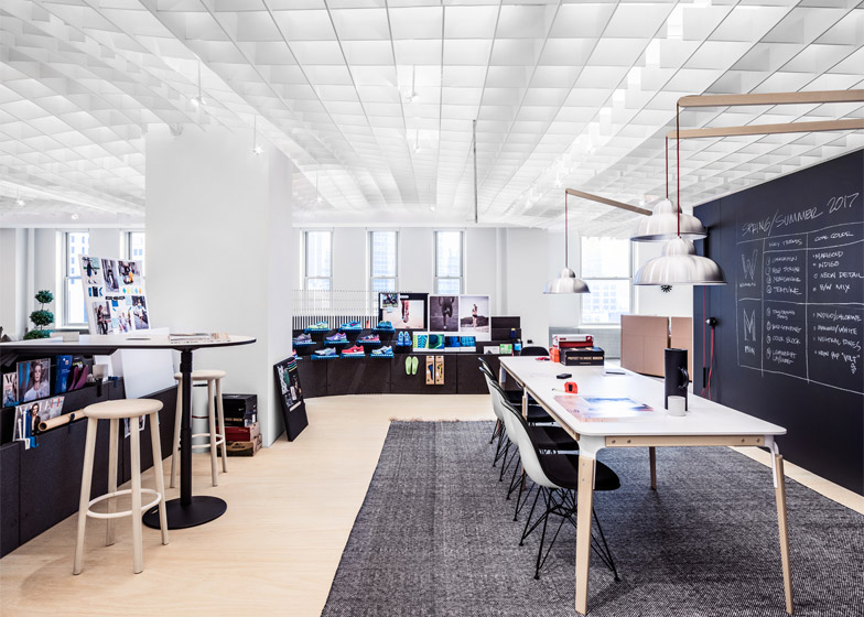 Herman-Miller_Metaform-Portfolio-system_office-furniture_dezeen_784_7