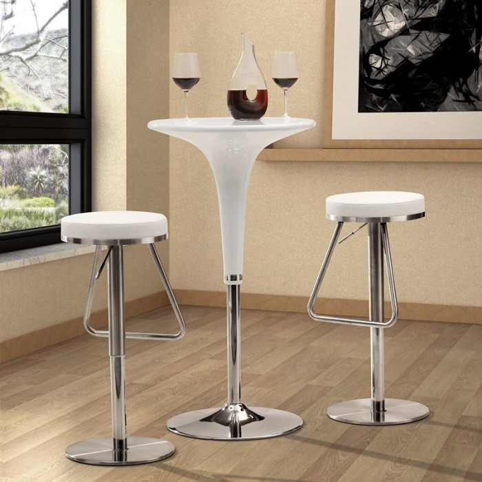 backless-barstools-700x700