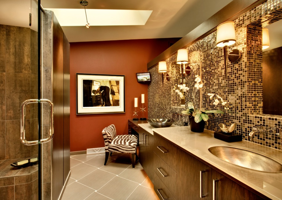 luxury-bathroom-tile
