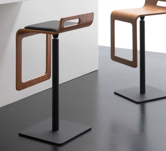 modern-bar-stools-with-footrest-700x637