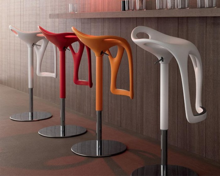 modern-colorful-barstools-700x560