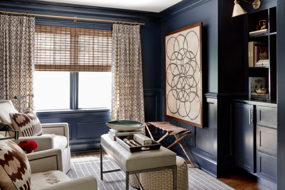 navy-blue-walls