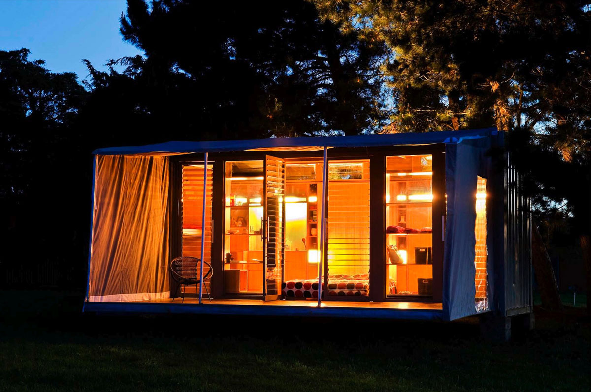 Port-A-Bach-Container-Home_8