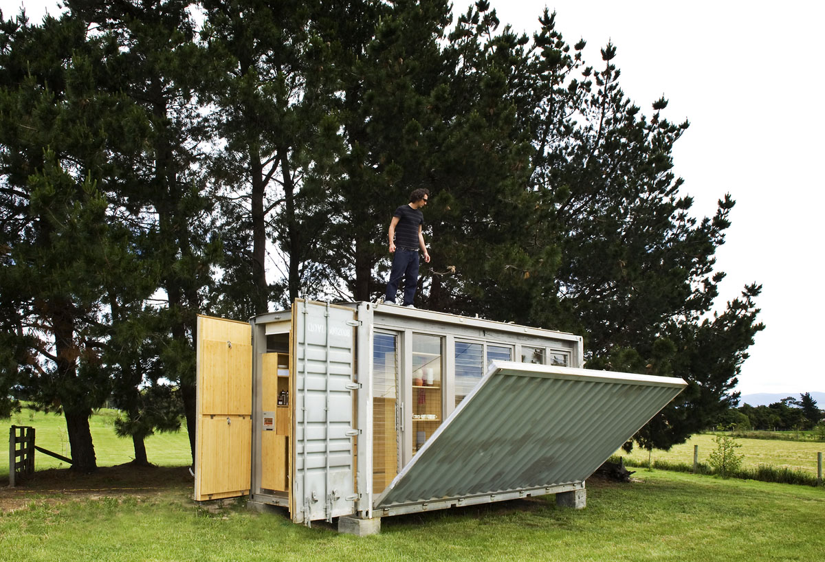 Port-A-Bach-Container-Home_2