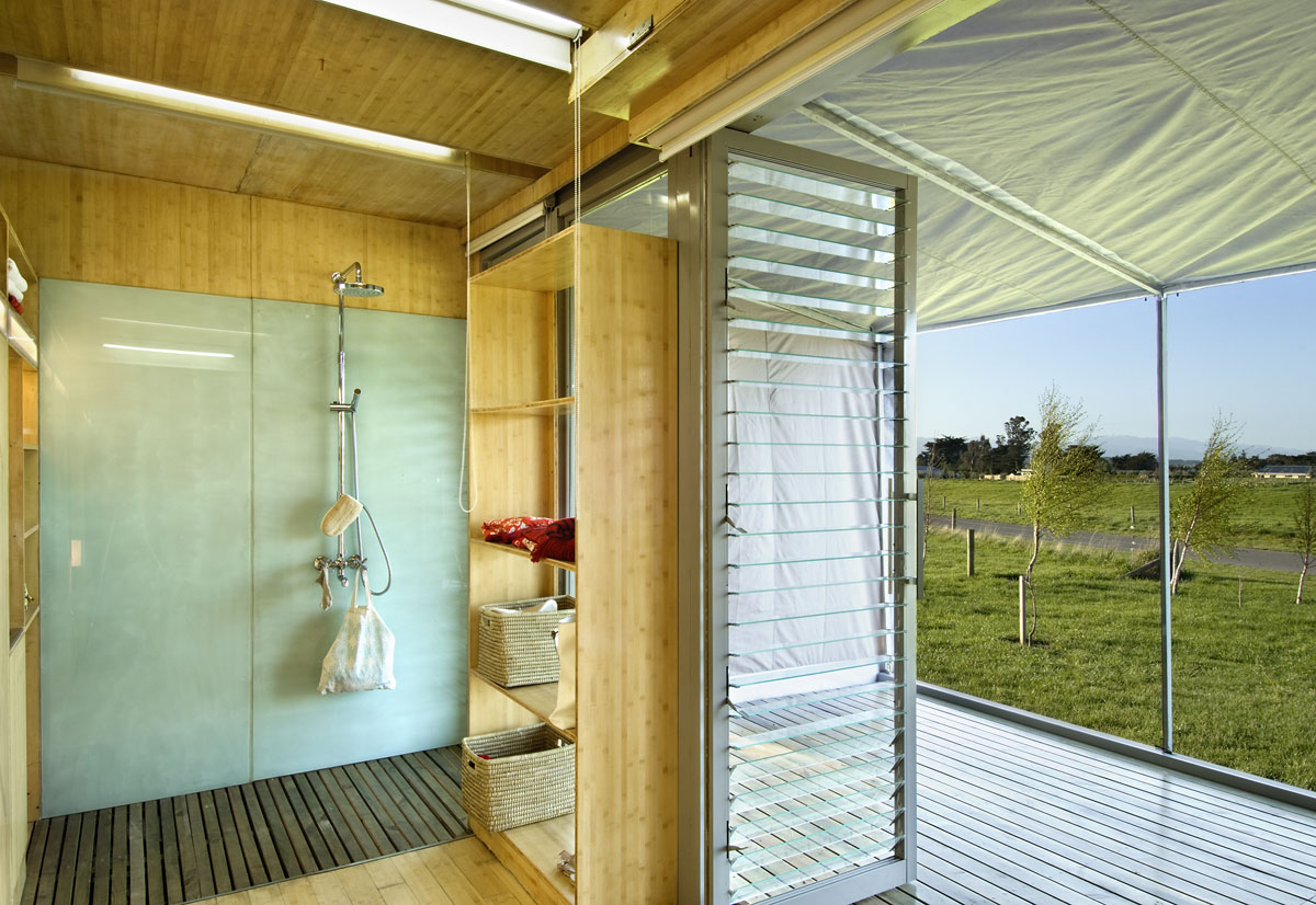 Port-A-Bach-Container-Home_7