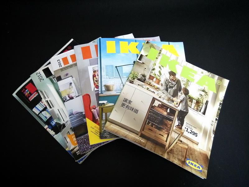 IKEA_catalogs_2010-2016_8