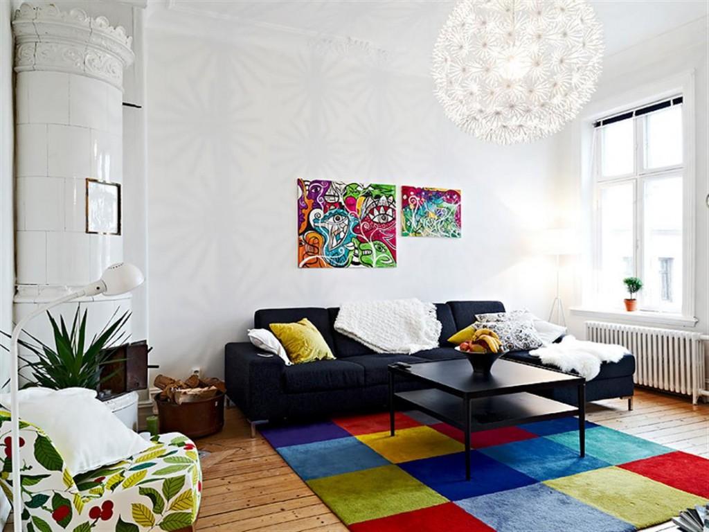 creating-a-color-scheme