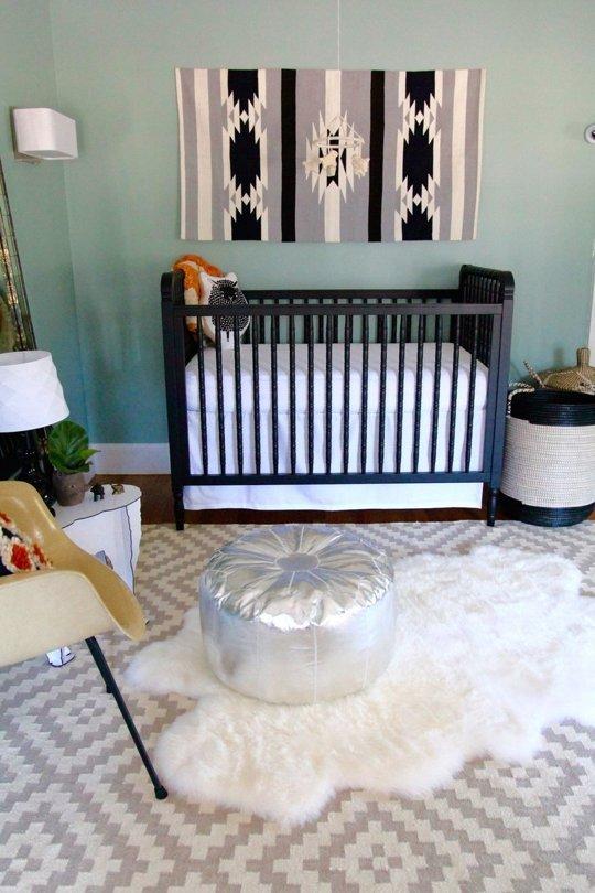 baby boy nursery4