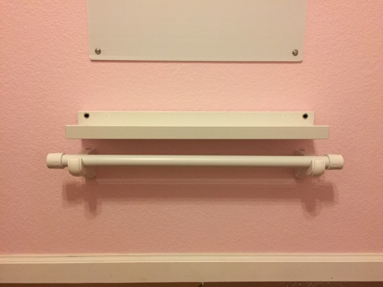 ikea_wall_mount_roll_paper_12-550x412