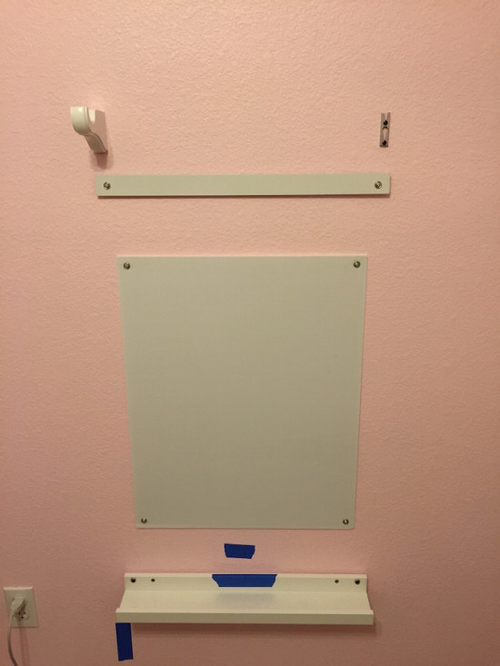 ikea_wall_mount_roll_paper_09-550x733