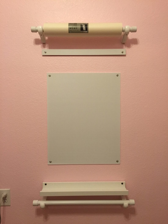 ikea_wall_mount_roll_paper_13-550x733
