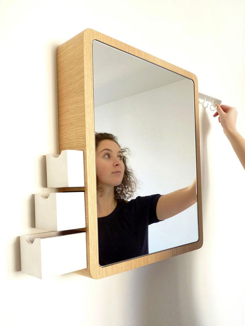 precious-mirror-cabinet-4