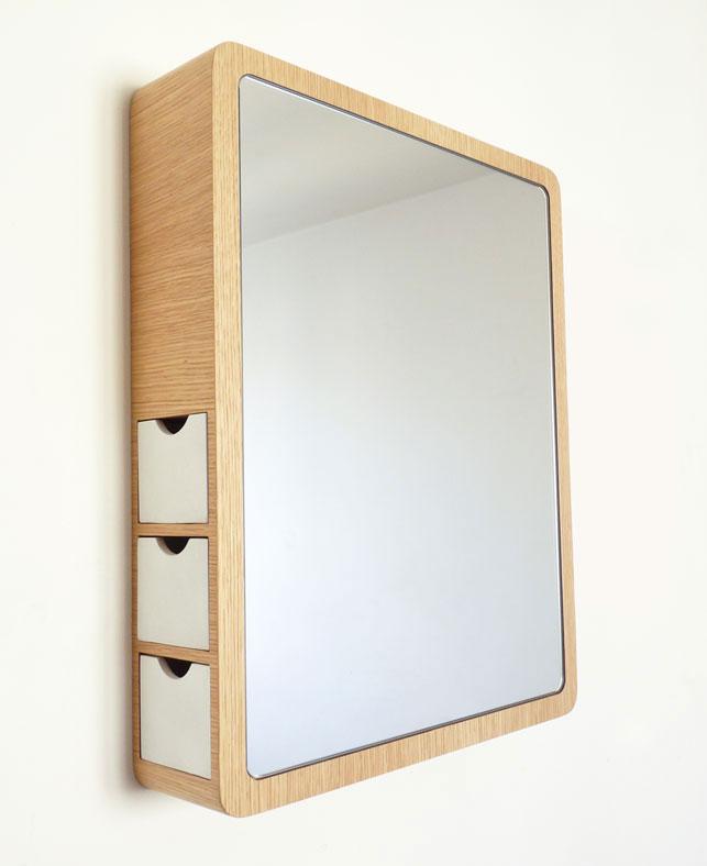 precious-mirror-cabinet-2