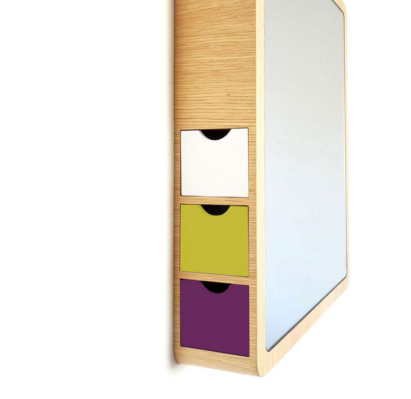 precious-mirror-cabinet-3