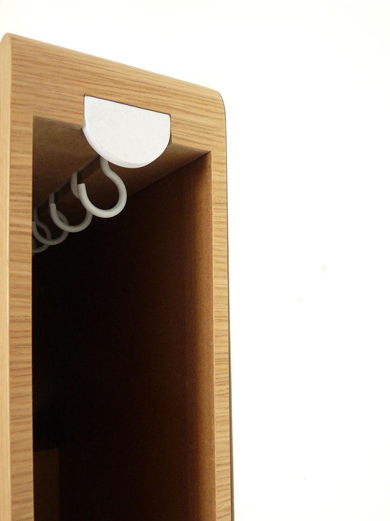 precious-mirror-cabinet-6