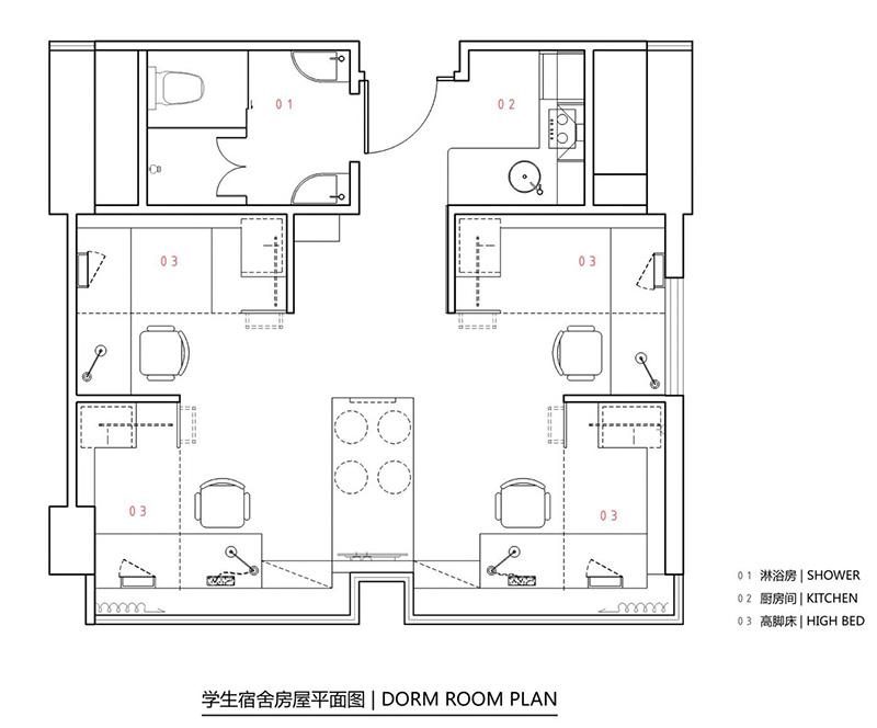 student-apartment_170915_07