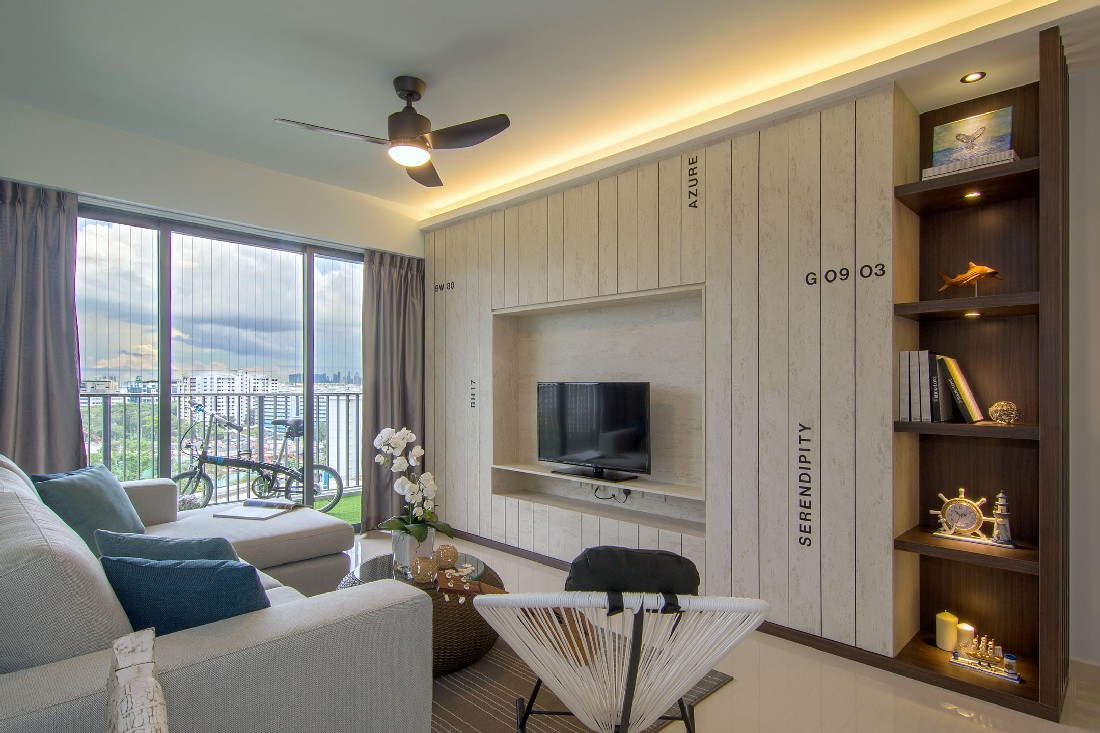 modern-home-5