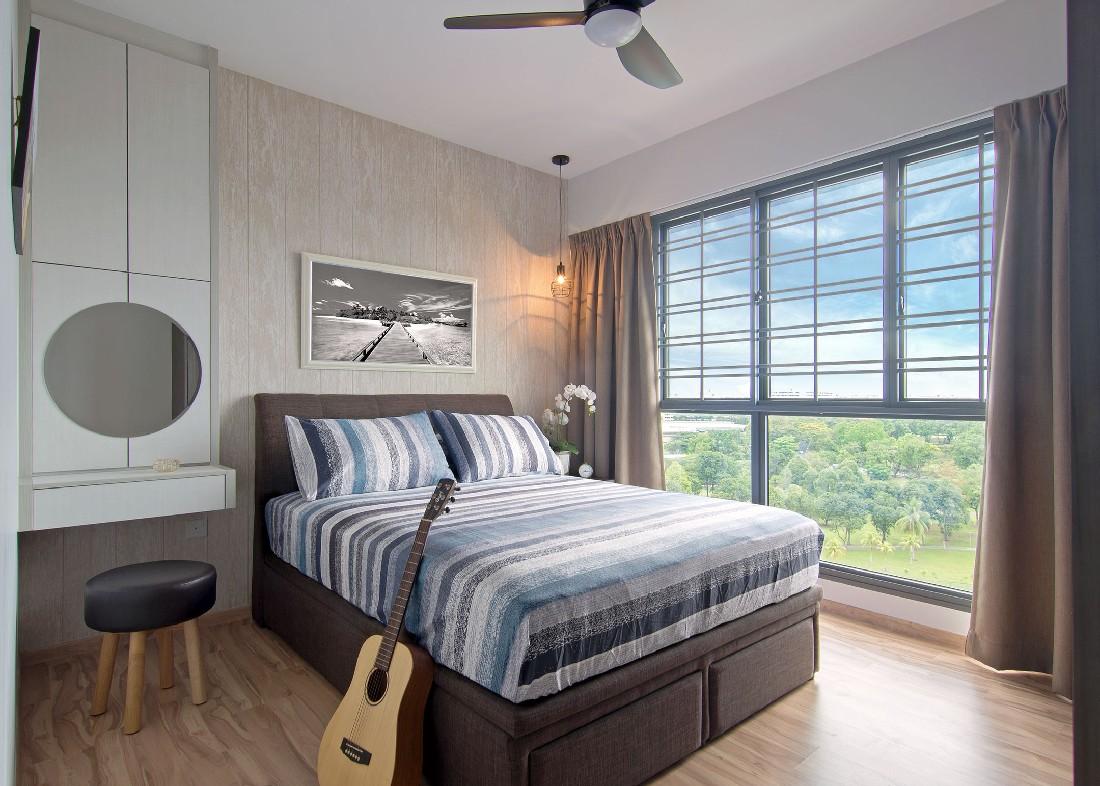 modern-home-10