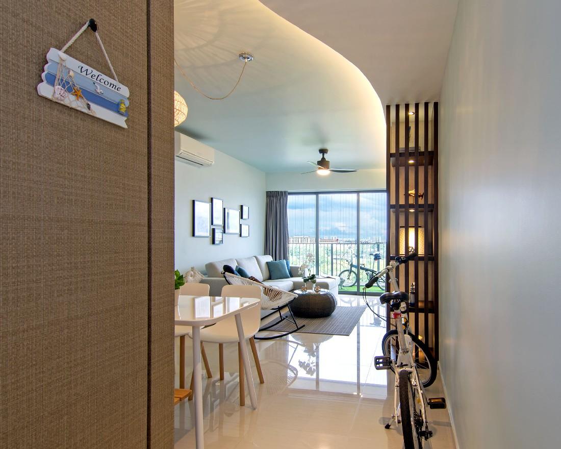 modern-home-21