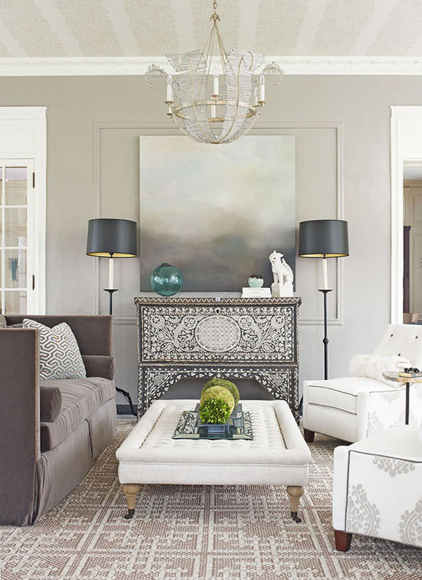 neutral-room-colors