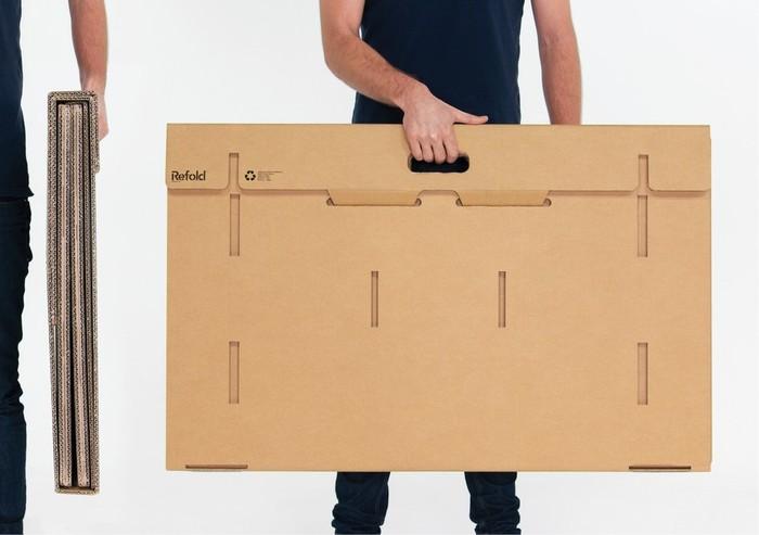 bureau-pliable-kickstarter-4