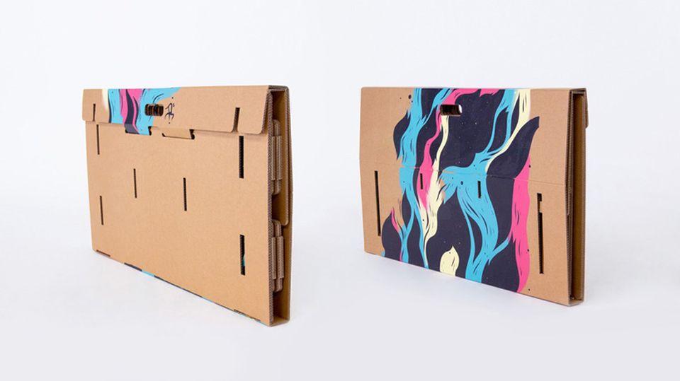 Refold-Cardboard-Standing-Desk_7