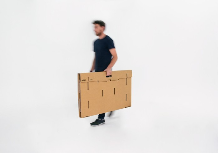 bureau-pliable-kickstarter-3