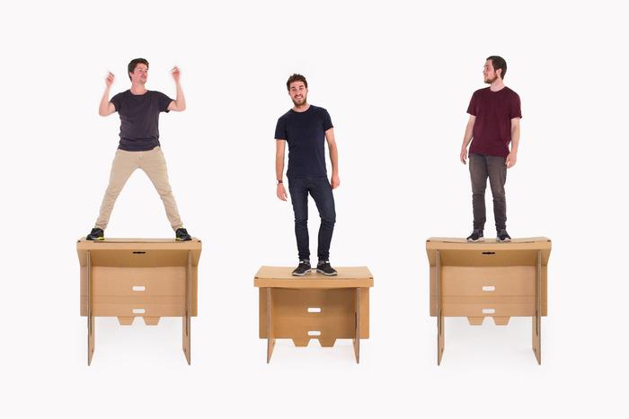 bureau-pliable-kickstarter-8