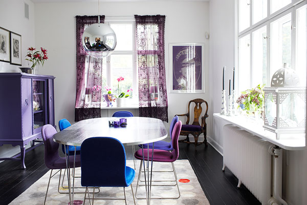 purple-room-color