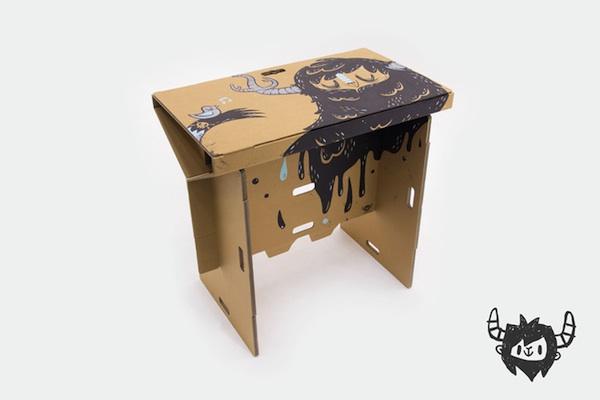 refold-standingdesk-art