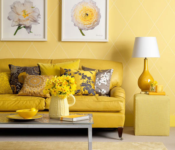 yellow-room-color