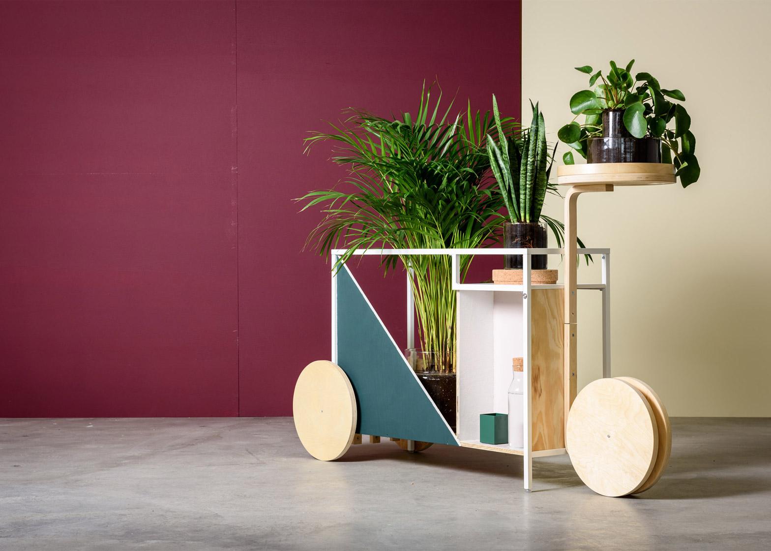 Ikea-Space-10-Innovation-Lab_Alastair-Philip-Wiper_dezeen_1568_0