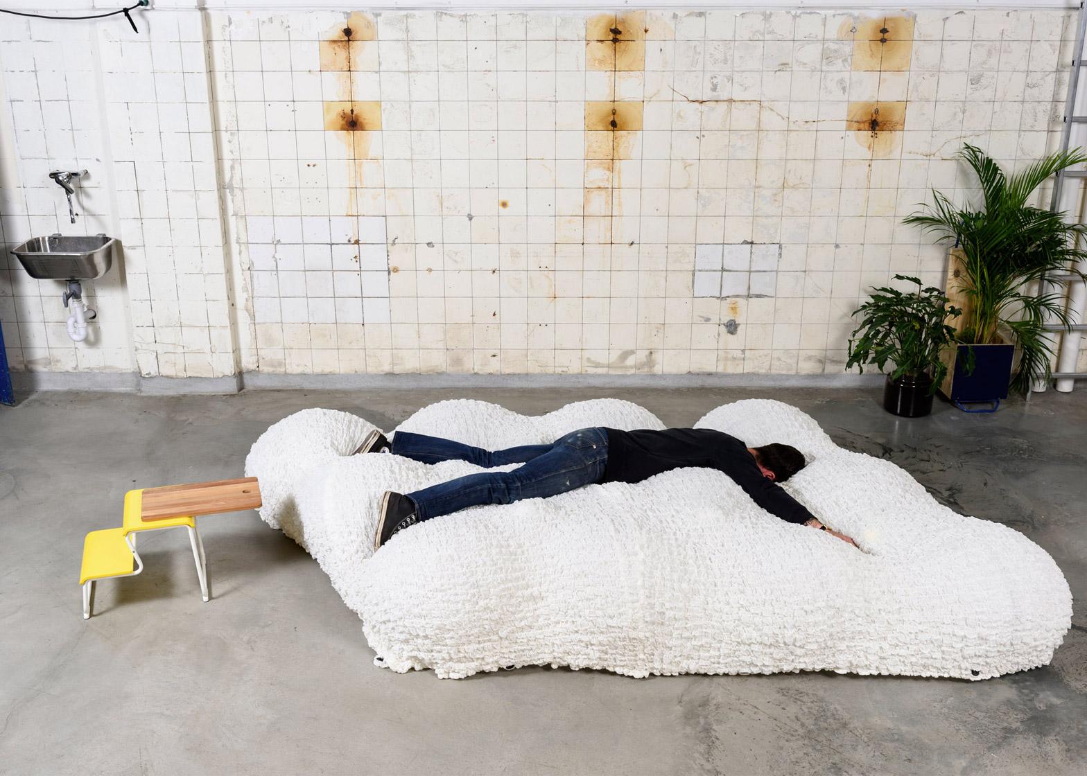 Ikea-Space-10-Innovation-Lab_Alastair-Philip-Wiper_dezeen_1568_1