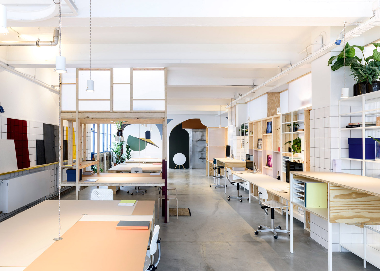 Ikea-Space-10-Innovation-Lab_Alastair-Philip-Wiper_dezeen_1568_10