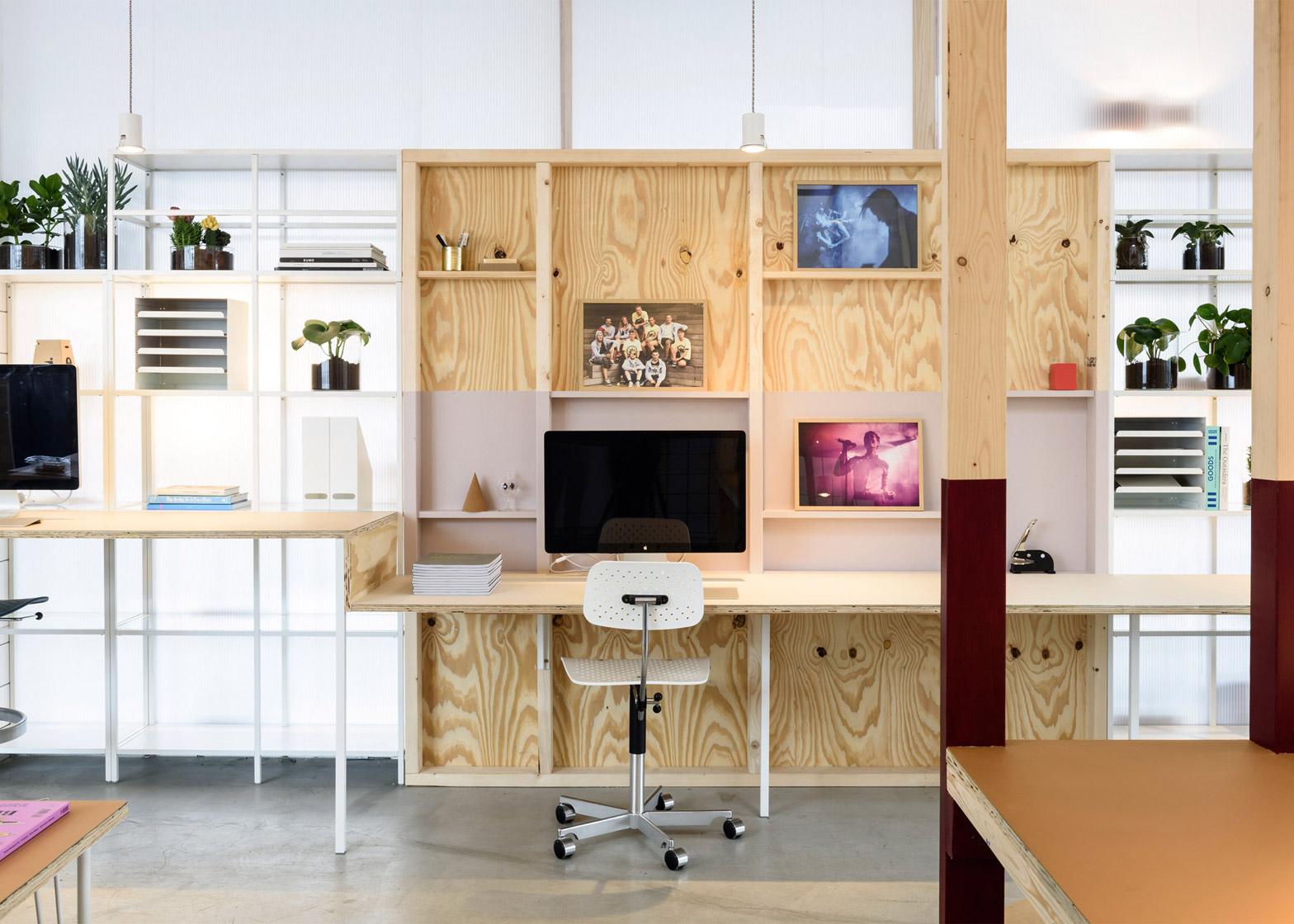 Ikea-Space-10-Innovation-Lab_Alastair-Philip-Wiper_dezeen_1568_11