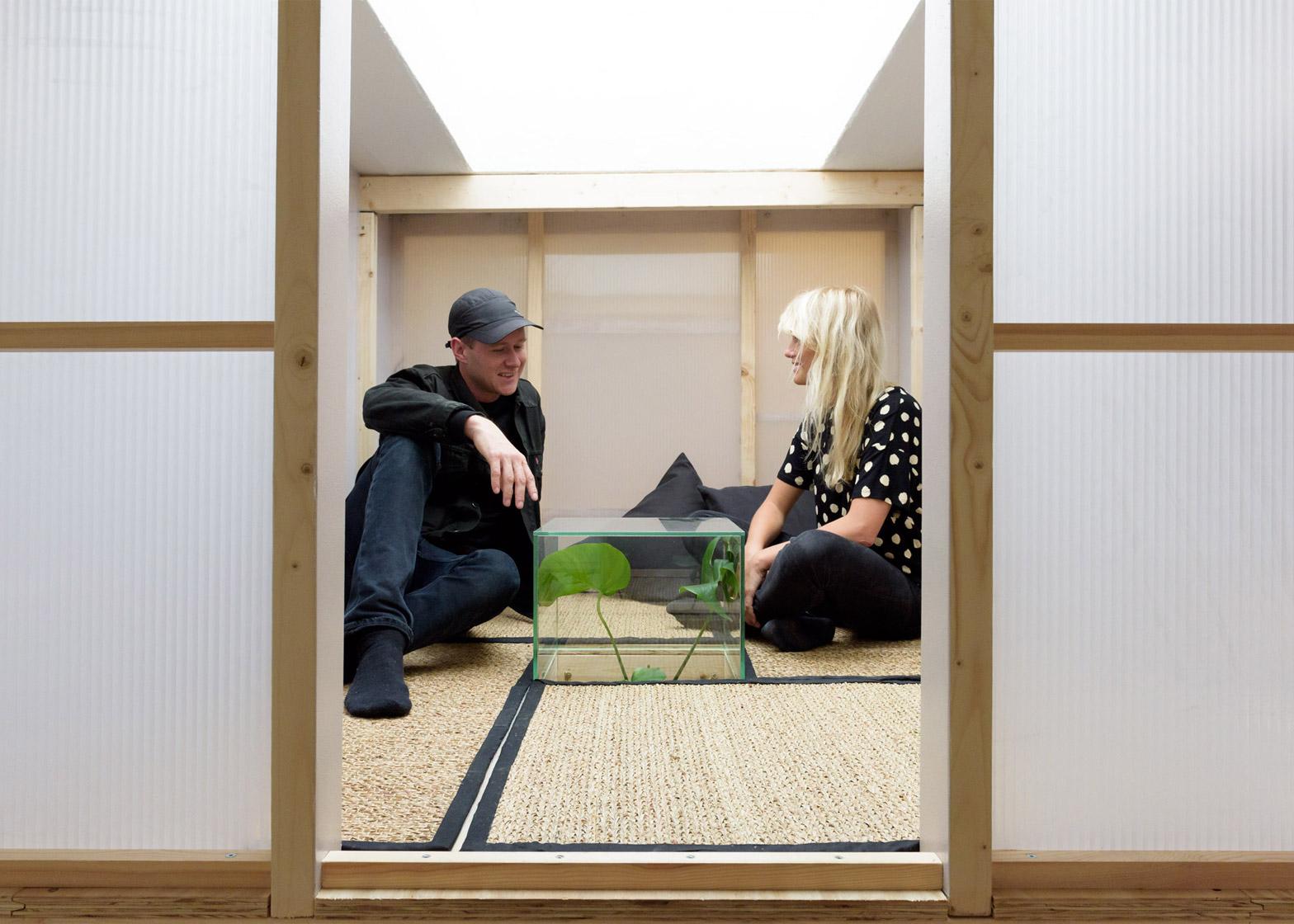 Ikea-Space-10-Innovation-Lab_Alastair-Philip-Wiper_dezeen_1568_12